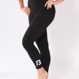 BSF Leggings