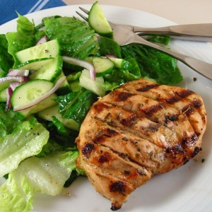 grilled-chicken-3