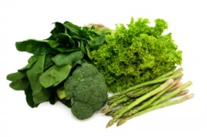 2_dark-green-vegetables