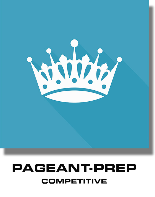 Pageant-Prep