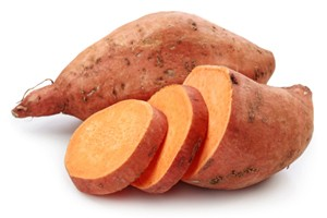 SweetPotato_300x200