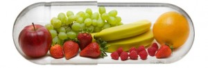 supplements-with-fruits-veg-inside