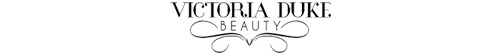 Victoria-Duke-Beauty-Logo