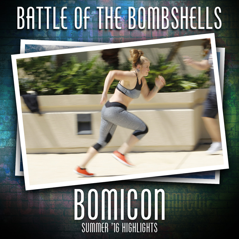Battle-of-the-Bombshells
