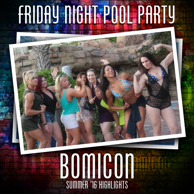 Friday-Night-Pool-Party