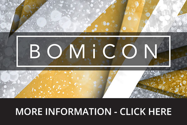 2017 Bomicon Registration Form